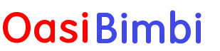 Oasi Bimbi