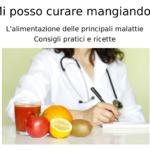 conferenza-dott-caroli